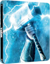 Thor 1-3 Collection - Zavvi Exclusive Steelbook