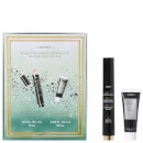 Korres Black Pine Wrinkle Rewind Duo (Worth $99.00)