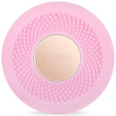 FOREO UFO mini Smart Mask Treatment Device - Pearl Pink