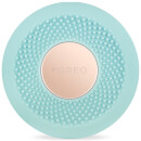 FOREO UFO SMART MASK TREATMENT DEVICE