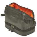 Triumph & Disaster Olive the Dopp Toiletries Bag - Olive