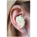Disney Frozen Earphones