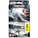 Star Wars Darth Vader 6000mAh Power Bank
