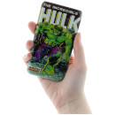 Marvel Hulk 4000mAh Power Bank