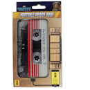 Guardians Of The Galaxy Mix Tape 4000mAh Power Bank