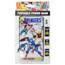 Marvel Avengers 8000mAh Power Bank