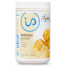 IdealShake Snickerdoodle - Meal Replacement Shake