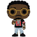 Pop! Rocks Migos Quavo Pop! Vinyl Figure