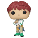Pop! Rocks BTS Suga Pop! Vinyl Figure