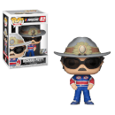 NASCAR Richard Petty Pop! Vinyl Figure