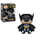 Figurine Pop! Batman 1939 Bob Kane - DC Comics