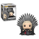 Figurine Pop! Daenerys sur le Trône De Fer - Game of Thrones