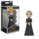 Game of Thrones Cersei Rock Candy Vinyl Figure