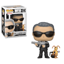 Men In Black Agent K & Neeble Pop! Vinyl Figure