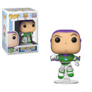 Figura Funko Pop! - Buzz Lightyear - Toy Story 4