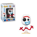 Toy Story 4 Forky Pop! Vinyl Figure