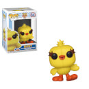 Figura Funko Pop! - Ducky - Toy Story 4