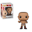 Figurine Pop! Batista WWE