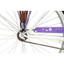 "Viking Paloma Ladies Traditional Dutch Bike 26"" Wheel"