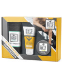 Below the Belt Grooming Gift Box - The Active Triple Set