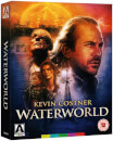 Waterworld (Limited Edition)