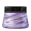 L'Oreal Professionnel Pro Fiber Reconstruct Very Damaged Hair Treatment 200 ml