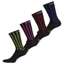 Nalini Coolmax Socks