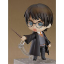 Harry Potter Nendoroid Harry Potter Action Figure 10cm