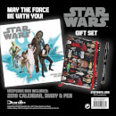 Star Wars – Coffret collection 2019 Version anglaise