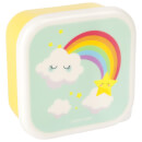 Sunnylife Unicorn Nested Containers