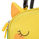Sunnylife Giraffe Lunch Bag