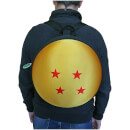 Dragon Ball Backpack