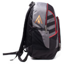 Assassin's Creed Odyssey Technical Backpack - Black
