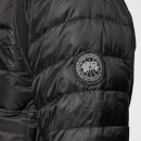 Canada Goose Men's Hybridge Perren Jacket - Black