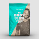 The Body Coach Fruity BCAA - 250g - Berry Blast