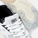 Asics Men's Lifestyle Gel-Ds Og Trainers - White/White