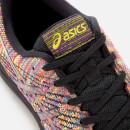 Asics Men's Running Gel-DS 24 Trainers - Multi/Black
