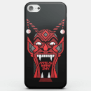 American Horror Story Freakshow Entrance Phonecase Phone Case for iPhone and Android