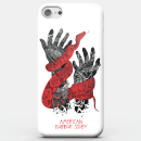 Funda Móvil American Horror Story Snake Hands para iPhone y Android