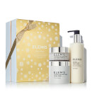 Elemis Skin Brilliance Kit (Worth $239.40)