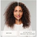 Desfrisante Instantâneo No Frizz da Living Proof 208 ml