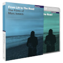 From Lift To The Road: The Films Of Marc Isaacs (Limited Edition)