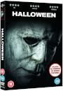 Halloween (DVD + Digital Copy)
