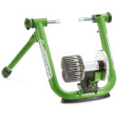 Kurt Kinetic Road Machine 2.0 Smart Turbo Trainer 2018