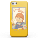 Coque Chucky Good Guys Retro Chucky - - iPhone & Android