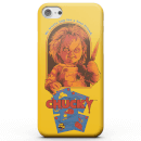 Chucky Out Of The Box Phone Case for iPhone and Android