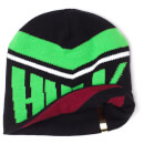 Marvel Thor Men's Beanie Hat - Black