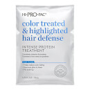 HI PRO PAC Colour Treated and Highlighted Hair Protein Treatment 52ml