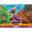 Spyro the Dragon Spyro PVC Statue 20cm