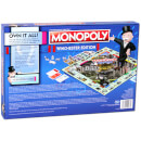 Monopoly - Winchester Edition